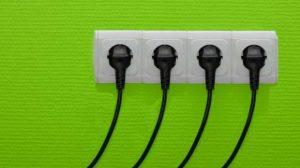 Hoe werkt Energy Saver Pro? Voordelen