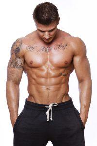 Muscle Extreme XXL prijs