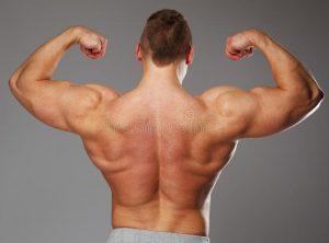 Muscle Extreme XXL waar te koop, kopen, apotheek