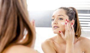 Collagen Facial Moisturizer creme prijs