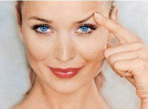 Collagen Facial Moisturizer gebruiksaanwijzing, hoe gebruiken?