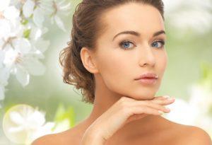 Collagen Facial Moisturizer nederlands - bestellen, kruidvat