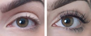 MiraLash eyelash enhancer - gebruiksaanwijzing, hoe gebruiken?