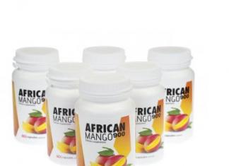 AfricanMango900 rapport over het product 2018 ervaringen, reviews, nederlands, forum, prijs, bestellen, kopen, kruidvat