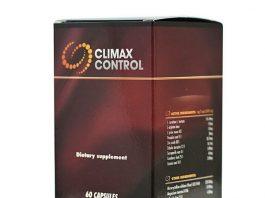 Climax Control product analyse 2018 ervaringen, forum, review, prijs, kopen, bestellen, nederlands