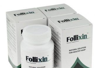 Follixin volledige analyse 2018 ervaringen, review, kopen, nederlands, forum, bestellen, prijs