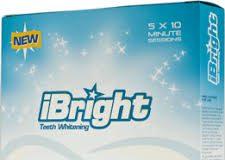 iBright ervaringen, review, nederlands, kopen, forum, bestellen, prijs