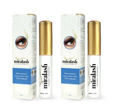 MiraLash volledig rapport 2018 wimperserum review, ervaringen, nederlands, prijs, eyelash enhancer, kopen