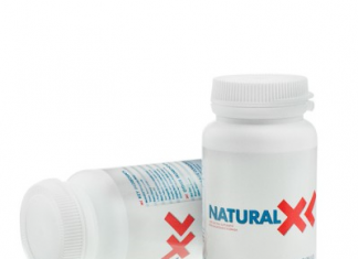 Natural XL handleiding van het product 2018 ervaringen, forum, review, prijs, kopen, bestellen, nederlands