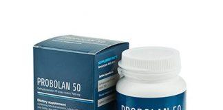 Probolan 50 2018 product gids ervaringen, reviews, bestellen, kopen, bijwerkingen, nederlands, forum, prijs