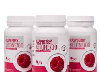 RaspberryKetone700 product analyse 2018 ervaringen, reviews, nederlands, forum, prijs, bestellen, kopen, kruidvat