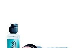 Spankadoo product analyse 2018 ervaringen, review, nederlands, kopen, forum, bestellen, prijs