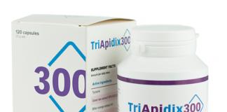 Triapidix300 volledig rapport 2018 ervaringen, nederlands, forum, prijs, bestellen, review, kopen, kruidvat