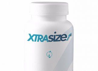 XtraSize productie handleiding 2018 ervaringen, reviews, kopen, nederlands, forum, prijs, bestellen, kruidvat, bijwerkingen