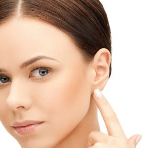 Auresoil natural care ear oil, ingredients - hoe aanvragen?