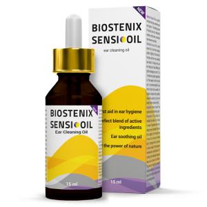 Biostenix Sensi Oil Laatste informatie 2018, prijs, ervaringen, forum, recensies, ingredienten - hoe aanvragen? Nederland - bestellen