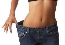 de regels van het gewichtsverlies met eco slim