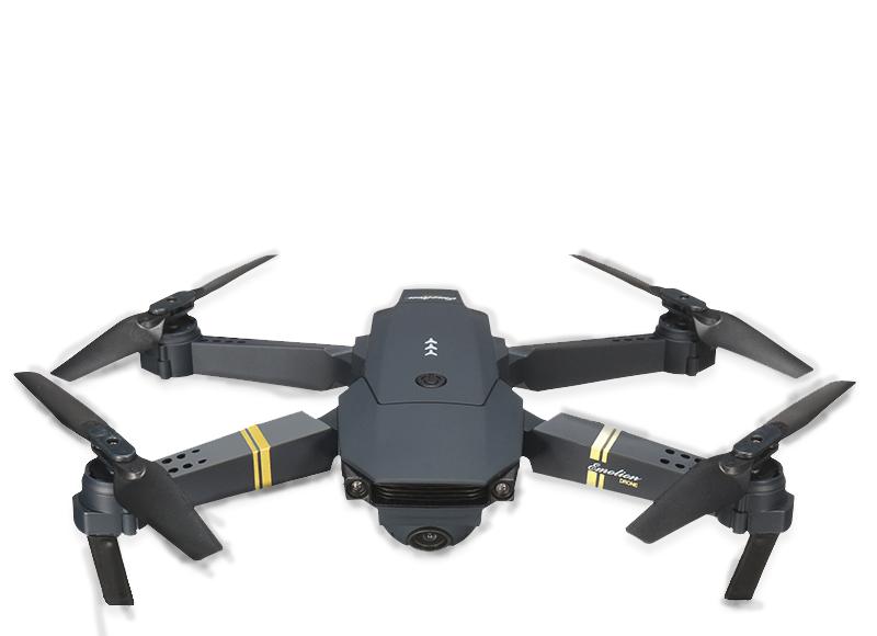 Drone X Pro Instructies voor gebruik 2018, ervaringen, reviews, forum, kopen, prijs, quadcopter, Nederland - bestellen - gebrauchsanweisung?