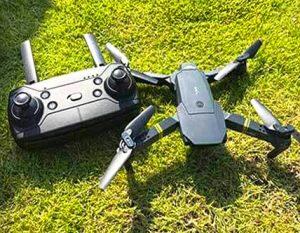 Drone X Pro Nederland - bestellen, amazon