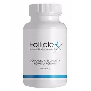 FollicleRX Laatste Informatie 2018, prijs, ervaringen, forum, capsule, ingredients - waar te koop? Nederland - bestellen