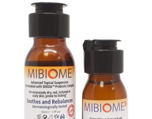 Mibiome Voltooid opmerkingen 2018, ervaringen, reviews, forum, waar te koop, prijs, drops, ingredienten - hoe aanvragen? Nederland - bestellen