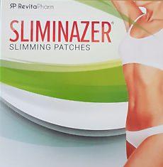 Sliminazer productanalyse 2019 ervaringen, reviews, nederlands, forum, bestellen, kopen, prijs, kruidvat
